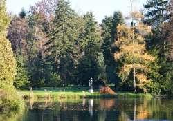 10 őszi kirándulóhely Budapest környékén