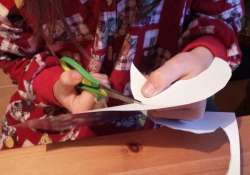 Készítsük ovisunkat játékosan az iskolára! - Finommozgás, szem-kéz mozgáskoordinációjának fejlesztése