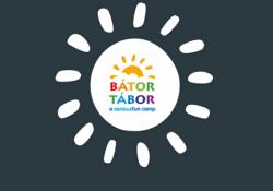 Osztályfőnökök figyelem! Online iskolai programot kínál a Digitális Bátor Tábor