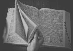 Augusztus 25-ig minden iskola megkapja a tankönyveket
