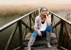 Dr. Kovács Fatime: Hogyan nyerj erőt a félelmeidből?