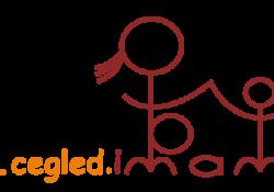 Ceglédi és Cegléd környéki kismamaruha