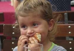 Jövőre 208 ezer gyerek részesülhet ingyenes szünidei étkezésben