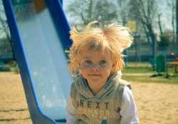 Javaslat készül a gyerekek napközbeni elhelyezésére