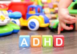 Rosszaság, túlságosan megengedő nevelés vagy divatként terjedő kifogás: az ADHD-t, azaz a figyelemhiányos hiperaktivitási zavart ma is számos tévhit és előítélet övezi. Pedig a gyerekek akár 3-5 százalékánál előforduló tünetegyüttes felismerése és megérté