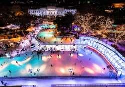 A világ leghíresebb karácsonyi vásárai online