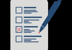 A legfontosabb tudnivalók a választásokról: mi történik a szavazóhelyiségben? Hogyan tudunk érvényesen szavazni?