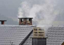 Ingyen szén-monoxid-érzékelők a katasztrófavédelemtől