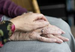 Mi a helyzet a nyugdíjjal? A nyugdíjbiztosítás kalkulátor segít tájékozódni