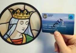 Megnyílt az Erzsébet-program szociális üdültetési pályázata