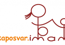 Kaposvári és Somogy megyei szoptatás, pelenkázás
