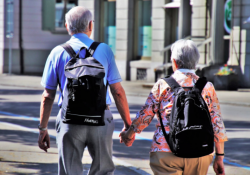 Melyik országban a legjobb nyugdíjasnak lenni?