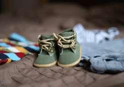 Mind az öt parlamenti frakció támogatja a kívánt gyermekek megszületését célzó intézkedéseket