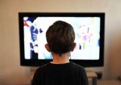 Tévézz okosan! - Tudatos televíziós tartalomválasztást segítő honlap
