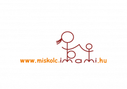 Miskolci és Borsod-Abaúj-Zemplén megyei szoptatás, pelenkázás