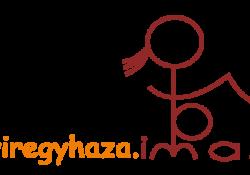Nyíregyházi és Szabolcs-Szatmár-Bereg megyei gyermek-, és kismama fotózás