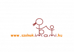 Szolnoki és Jász-Nagykun-Szolnok megyei szoptatás, pelenkázás