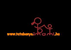 Tatabányai és Komárom-Esztergom megyei gyermek-, és kismama fotózás