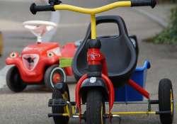 Veszélyes játékok forgalmazását tiltotta meg a fogyasztóvédelmi hatóság