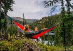 Az idei nyár kicsit más – Hogyan éljük túl? Adunk 7 mentálhigiénés tippet!
