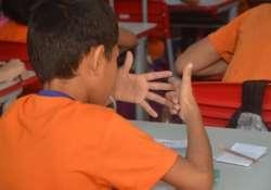 OH: szerdán tartják a kompetenciamérést az iskolákban