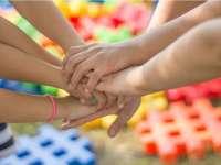 Napló egy három gyermekes család életéről a koronavírus idején