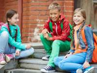 Nyolc-, hat-, vagy négy osztályosba menjen? - Kisgimnáziumba készülünk