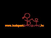 Budapesti kreatív - hobbi boltok