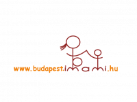 Budapesti kismamaruha