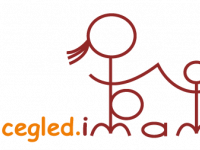 Ceglédi és Cegléd környéki gyermekruha