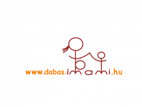 Dabasi és Dabas környéki gyermek szakrendelések