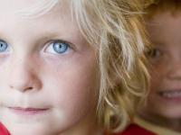 """""""Attól kezdve, hogy szülővé válsz...."""" Dr. Sebő Zsuzsanna gyermekgyógyász írása az immunrendszerről"""