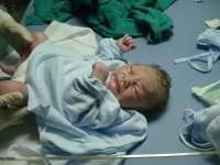 Az anya és a baba jogai a szülészeten