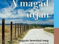 Herman Judit: A magad útján