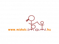 Miskolci és Borsod-Abaúj-Zemplén megyei gyermekruha