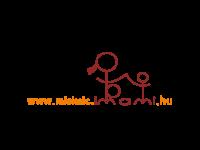 Miskolci és Borsod-Abaúj-Zemplén megyei gyermek szakrendelések