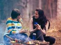 Tudunk-e őszintén beszélgetni? – Adunk hozzá 12 tippet!