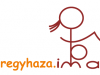 Nyíregyházi és Szabolcs-Szatmár-Bereg megyei gyermekruha