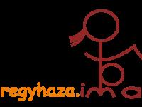 Nyíregyházi és Szabolcs-Szatmár-Bereg megyei gyermek szakrendelések
