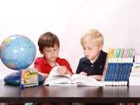 oktatási módszerek