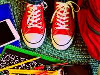 iskolakezdési támogatás