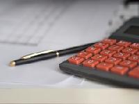 Megjelent a családikedvezmény-kalkulátor a NAV honlapján