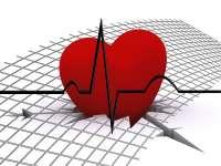 Amikor félredobban a szív