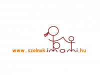 Szolnoki és Jász-Nagykun-Szolnok megyei gyermekruha