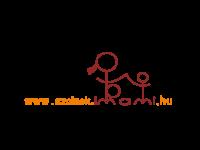 Szolnoki és Jász-Nagykun-Szolnok megyei gyermek szakrendelések