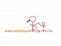 Tatabányai és Komárom-Esztergom megyei gyermekruha
