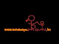 Tatabányai és Komárom-Esztergom megyei gyermek szakrendelések