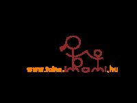 Szekszárdi és Tolna megyei gyermek szakrendelések