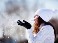 5 egyszerű túlélőtipp tél végére