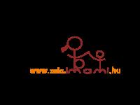 Zalaegerszegi és Zala megyei gyermek szakrendelések